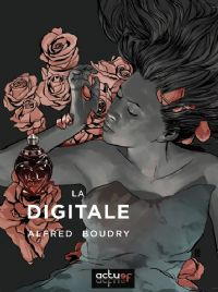 La Digitale [2010]