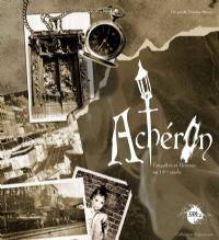 Achéron [2010]