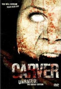Carver [2009]