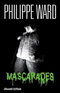 Mascarades [2009]