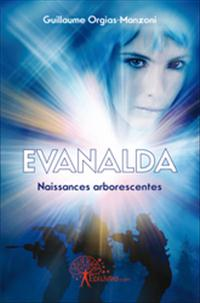 Evanalda