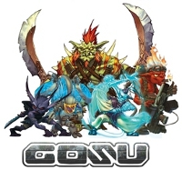 GOSU [2010]