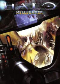 Helljumpers Saga : Halo Helljumper - N°3