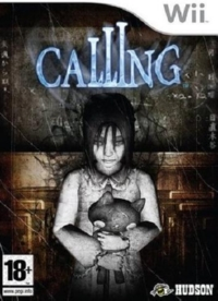 Calling [2010]