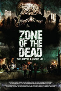 Zone of the Dead [2010]
