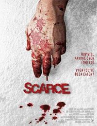 Scarce [2010]