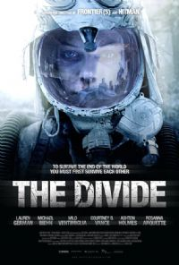 The Divide [2012]