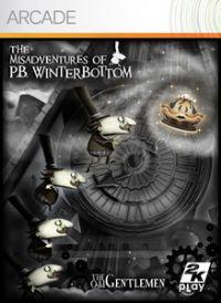 Les Mésaventures de P.B. Winterbottom [2010]