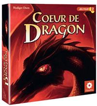 Coeur de Dragon [2010]