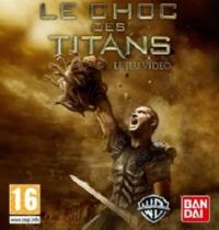 Le Choc des Titans : Jeu Vidéo [2010]