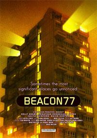 Beacon 77 : Code 77 [2010]