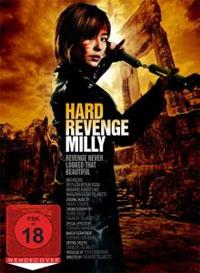 Hard Revenge, Milly