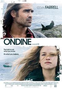 Ondine [2010]