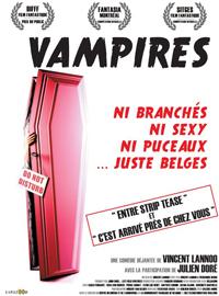 Vampires [2010]