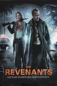 The Revenants [2009]