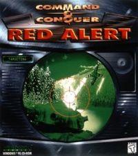 Command & Conquer : Alerte Rouge #1 [1996]