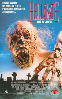 Hellgate [1990]