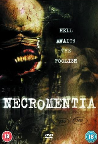 Necromentia [2010]