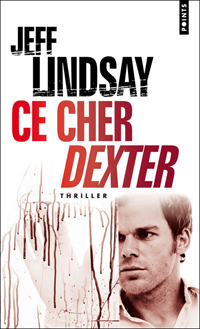 Ce cher Dexter [#1 - 2004]