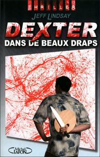 Dexter dans de beaux draps #4 [2010]