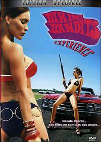Bikini Bandits Experience [2004]