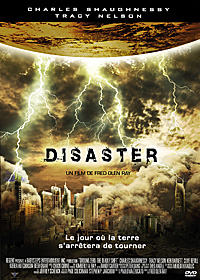Disaster [2010]