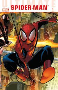 Ultimate Spider-Man VII [2010]