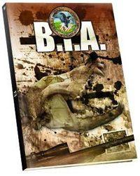BIA [2009]