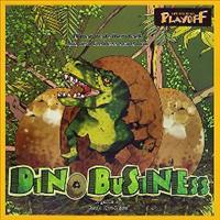 Dino Business [2009]