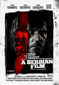 A Serbian film [2012]