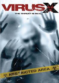 H1N1: Virus X