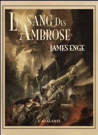 Le Sang des Ambrose [2010]