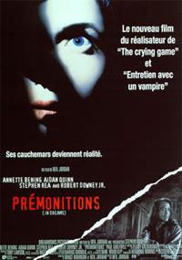 Prémonitions [1999]