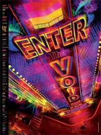 Enter the Void [2010]