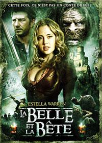 La Belle et la Bête : Beauty and the Beast