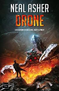Drone [2010]