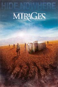 Mirages [2013]