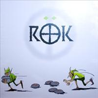 RÖK [2008]