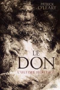 Le Don [2010]