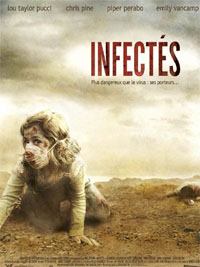 Infectés [2010]