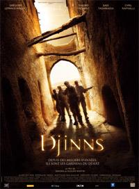 Djinns [2010]