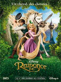 Raiponce [2010]