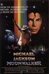 Moonwalker [1988]