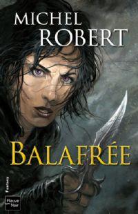 Balafrée [2010]