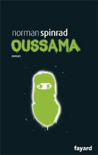 Oussama [2010]