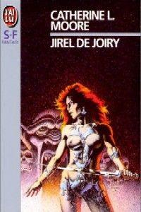 Jirel de Joiry [1993]