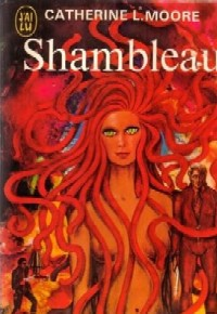 Shambleau [1957]