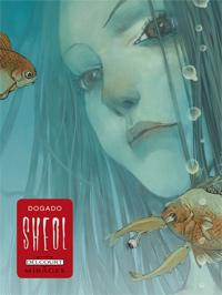 Sheol #1 [2010]
