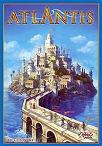 Atlantis [2009]