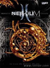 Nephilim Revelation [2001]